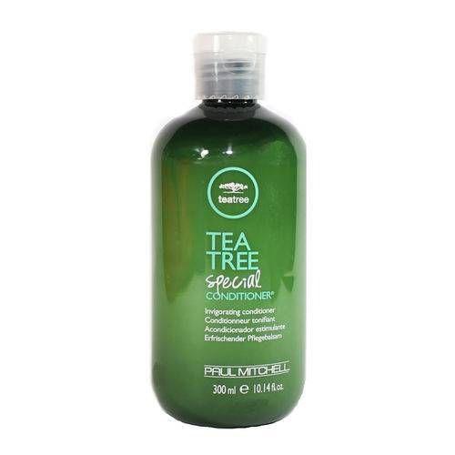 Tea Tree Special Condicionador 300ml
