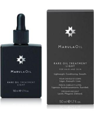 Marula Oil Treatment Light 50ML