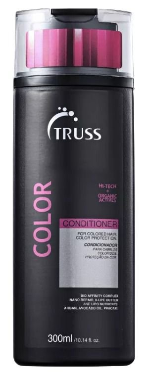 Truss Color Condicionador 300ml