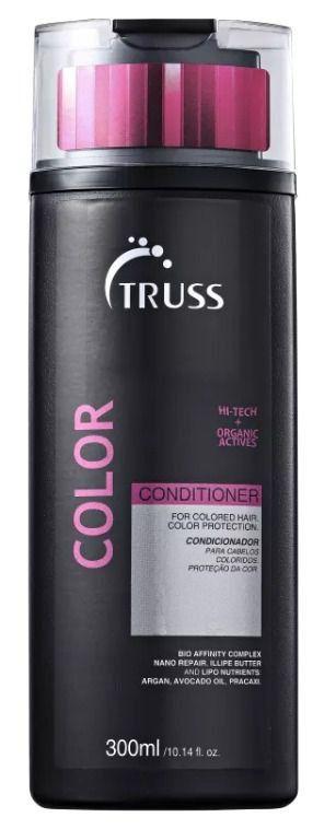 Truss Color Condicionador 300ml