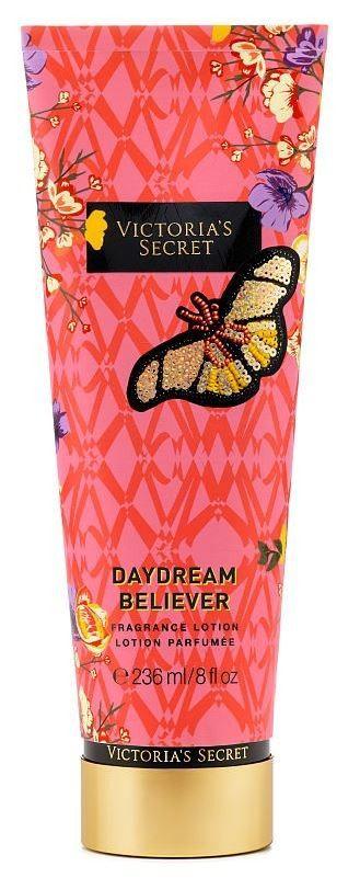 Victorias Secret Loção Daydream Believer 236ml