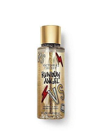 VICTORIAS SECRET BODY SPLASH RUNWAY ANGEL 250ML