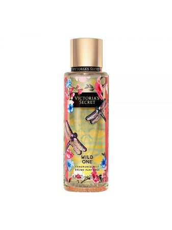 Victorias Secret Body Splash Wild One 250ml