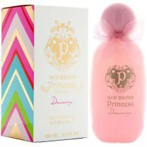 New Brand Princess Dreaming EDP 100ML