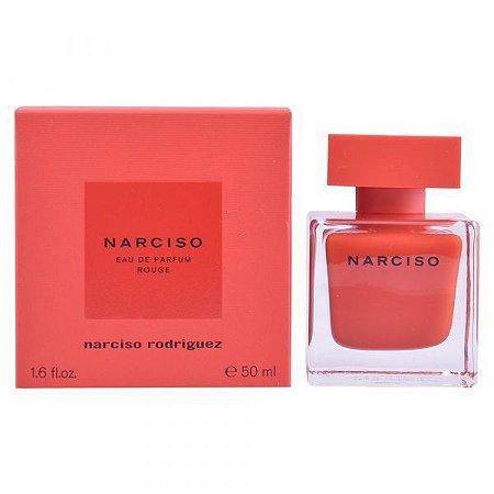 Narciso Rodriguez Rouge EDP 50ML