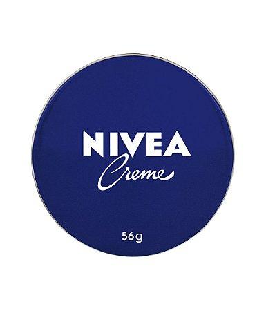 Nivea Creme 56g