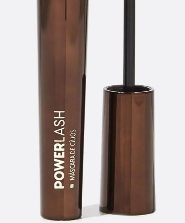 Oceane Rímel Power Lash