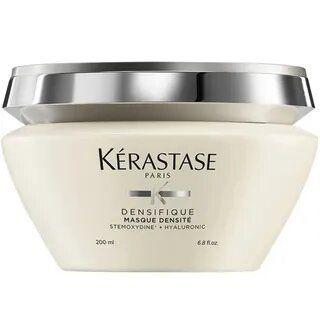 Kérastase Densifique Masque Densite 200G