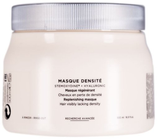 Kérastase Densifique Masque Densite 500ML