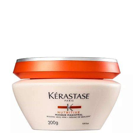 Kérastase Nutritive Masque Magistral 200G