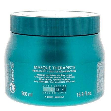 Kérastase Resistance Masque Therapiste 500ML