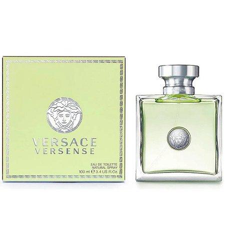 Versace Versense Fem. 100ML