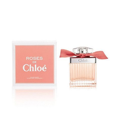 Roses de Chloé EDT 50ML