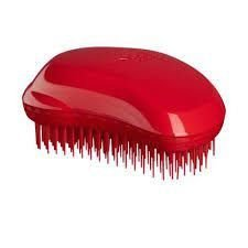 Tangle Teezer Thick e Curly Red Women´s