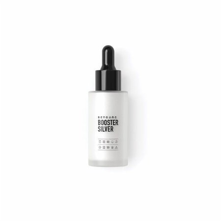 Beyoung Booster Serum Silver 29ml