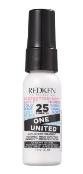 REDKEN ONE UNITED LEAVE IN 30ML