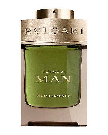BVLGARI MAN WOOD ESSENCE EDP 100ML