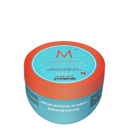 Moroccanoil RESTORATIVE Mask 250ML