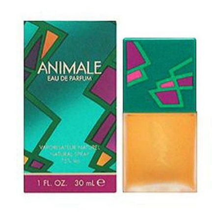 Animale For Woman EDP 30ml