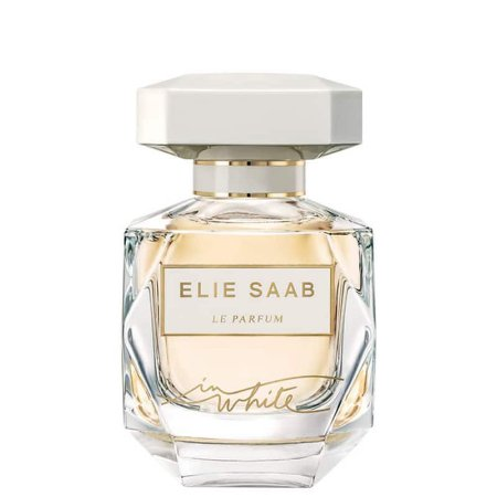 Elie Saab le parfum white EDP 90ml