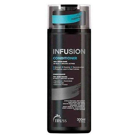 Truss Infusion  Condicionador - 300ml