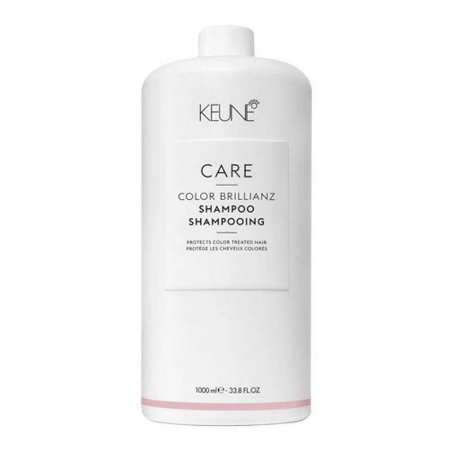 KEUNE COLOR BRILLIANZ SHAMPOO 1LT