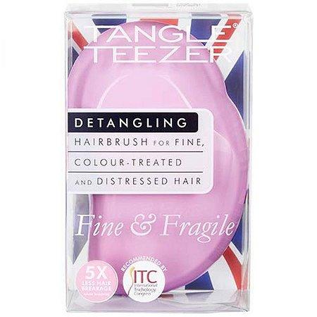 TANGLE TEEZER FINE E FRAGILE