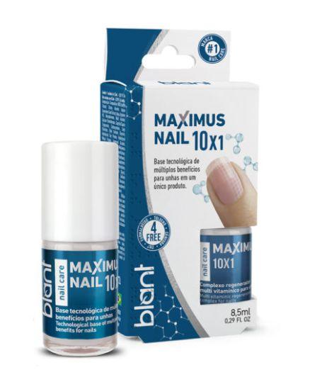 BLANT MAXIMUS NAIL 10X1 8,5ML