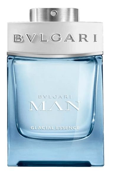BVLGARI MAN GLACIAL ESSENCE EDP 60ML