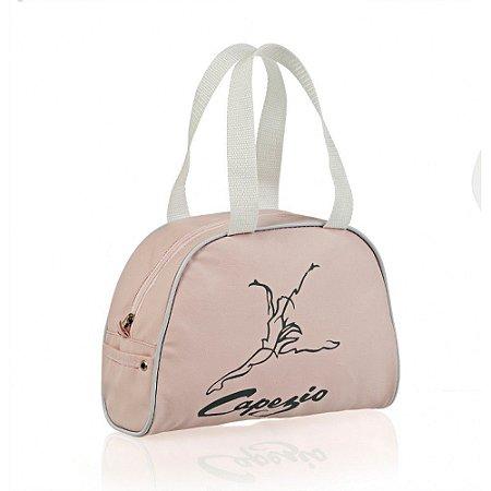 Bolsa For Ballet Capezio b91