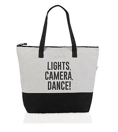 Bolsa de Ballet Dance Bag Capezio B98