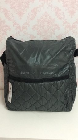 Bolsa Dancer Capezio B106