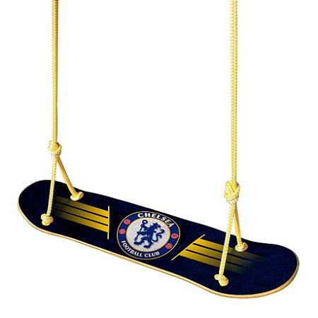Balanço Shape Estampado - Chelsea F.C.