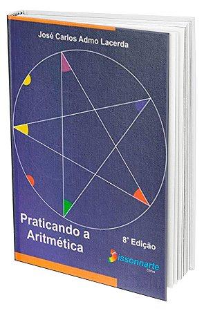 Praticando a Aritmética 8ª Edição