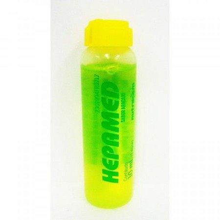 Hepamed Abacaxi Flaconete de 10 ml