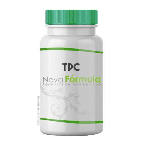 TPC - 30 doses