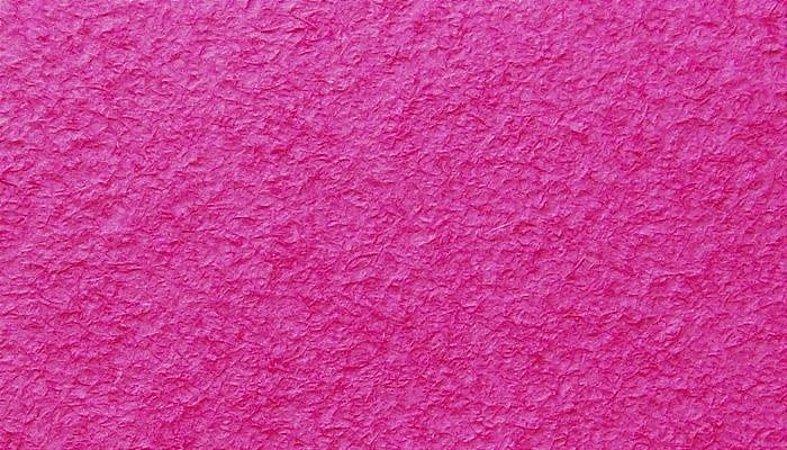Papel Reciclado Artesanal Pink Texturizado