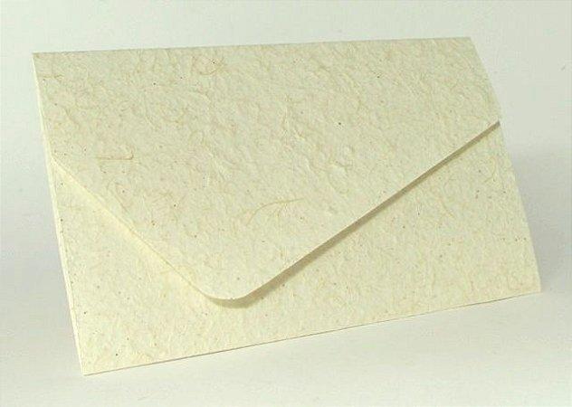 ENVELOPE / CAPA - 9,5 x 16 cm