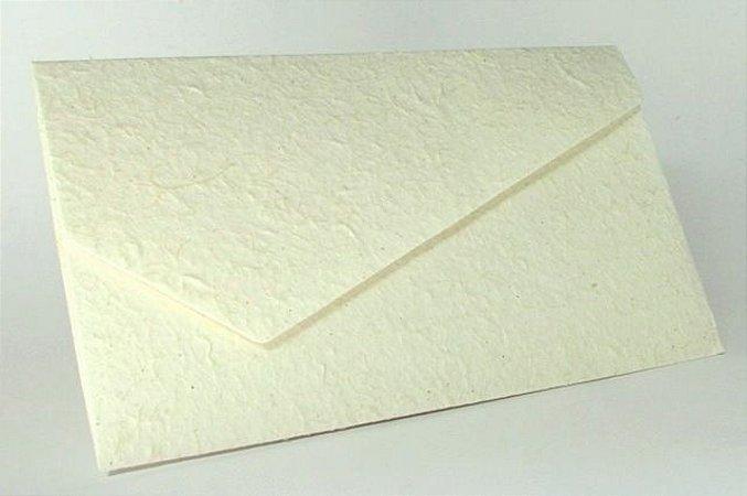 ENVELOPE / CAPA - 11 x 20 cm