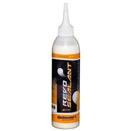 Selante Continental Revo 240 Ml Tubless