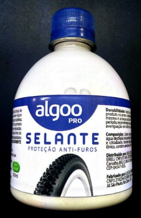 Selante Algoo Pro 300 Ml Tubeless