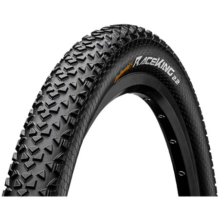 Pneu Continental Race King 29x2.2 Performance Tubeless