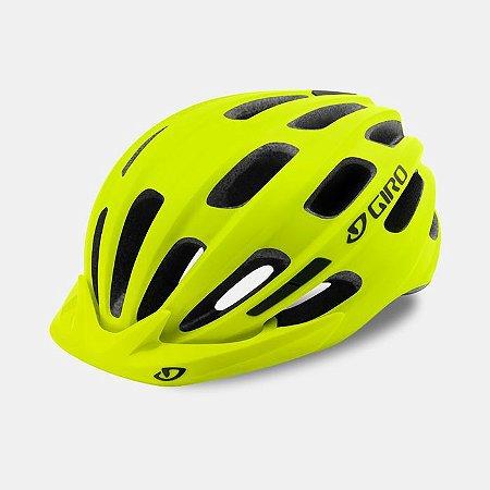 Capacete Ciclismo Bike Giro Register Original Várias Cores