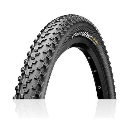 Pneu Continental Cross King 29x2.2 / 2.3 Perform Tubeless