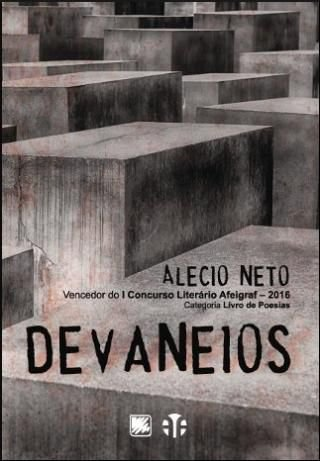 Devaneios de Alécio Neto
