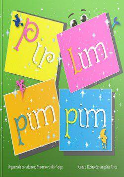Coletânea Pir Lim Pim Pim