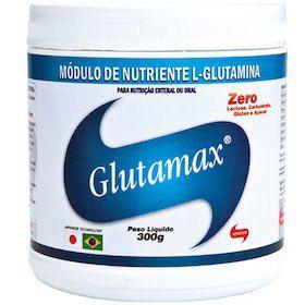 Glutamax 300 g - Vitafor