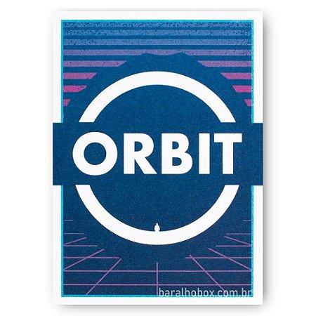 Baralho Orbit V7