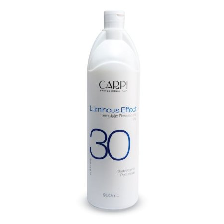 Luminous Effect 30 - 900ml