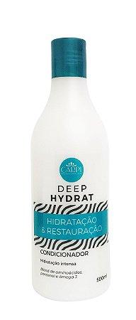 Condicionador Deep Hydrat 500ml
